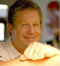 David Whisenhunt