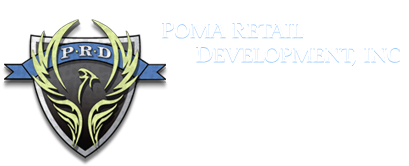 Poma Retail Development